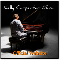 Kelly Carpenter's Website