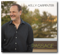 Kelly Carpenter Passage Final Version